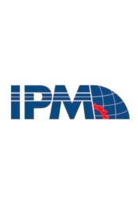 Fachschaftsinitiative IPM