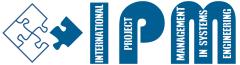 Internationales Projektmanagement im Großanlagenbau